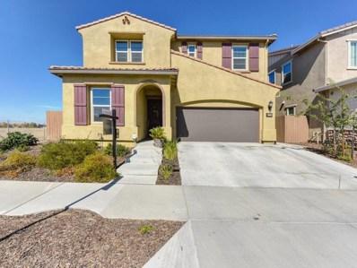 3773 Kos Island Avenue, Sacramento, CA 95834 - MLS#: 18061470