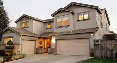 674 W Boesch Drive, Ripon, CA 95366 - MLS#: 18061481