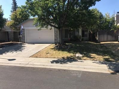 5324 Coral Creek, Elk Grove, CA 95758 - MLS#: 18061485