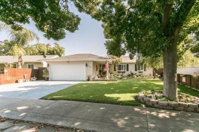 150 W Churchill Street, Stockton, CA 95204 - MLS#: 18061491