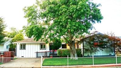 2554 Vernaccia Circle, Rancho Cordova, CA 95670 - MLS#: 18061492