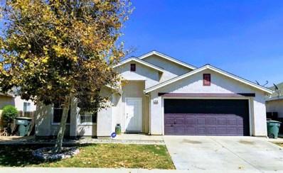 428 Roadrunner, Patterson, CA 95301 - MLS#: 18061498