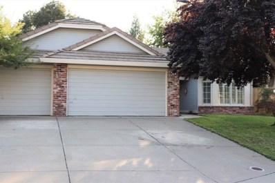 503 Chaucer Court, Roseville, CA 95747 - MLS#: 18061501