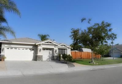 744 Mount Rushmore Avenue, Tracy, CA 95377 - MLS#: 18061508