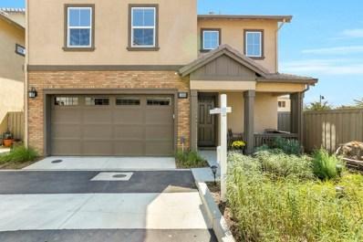 1008 Caspian Pink Terrace, Davis, CA 95616 - MLS#: 18061509