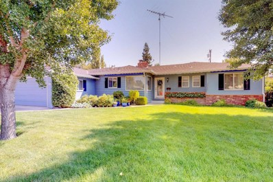 1317 Midway Drive, Woodland, CA 95695 - #: 18061512