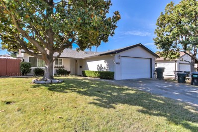 5548 Sapunor Way, Carmichael, CA 95608 - MLS#: 18061516