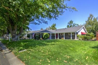 344 La Vida Drive, Lodi, CA 95242 - MLS#: 18061520