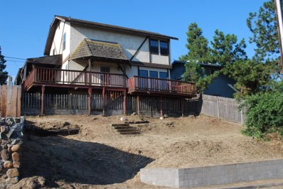 3126 Orange, Riverbank, CA 95367 - MLS#: 18061523