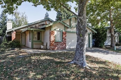 3419 Night Star Court, Antelope, CA 95843 - MLS#: 18061528