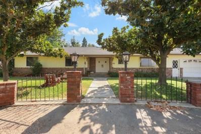 19169 N Tully Road, Lockeford, CA 95237 - MLS#: 18061532
