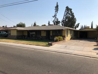 332 N Western Avenue, Waterford, CA 95386 - MLS#: 18061535