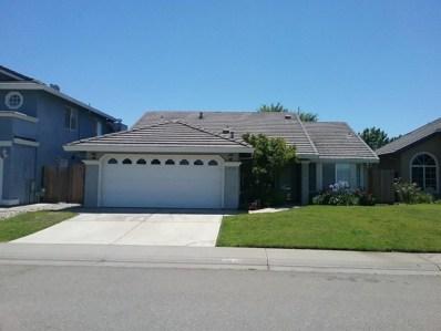 1773 Schellbach Drive, Lincoln, CA 95648 - MLS#: 18061541