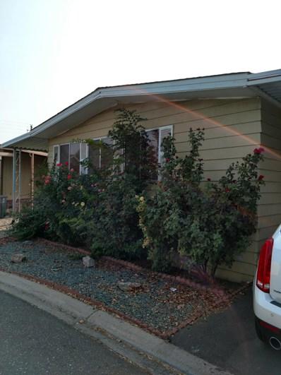 94 Schooner Lane, Modesto, CA 95356 - MLS#: 18061543