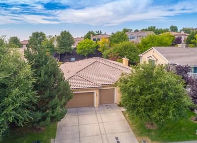 4129 Borders Drive, El Dorado Hills, CA 95762 - MLS#: 18061553