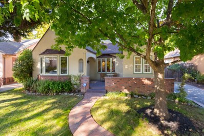 916 47th Street, Sacramento, CA 95819 - MLS#: 18061555