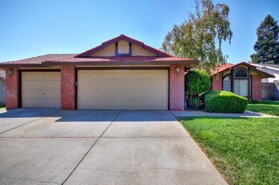 9232 Bromfield Ct, Elk Grove, CA 95624 - MLS#: 18061556