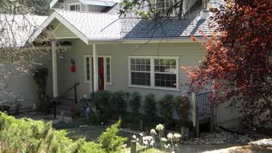 4140 Sherwood Place, Auburn, CA 95602 - MLS#: 18061557