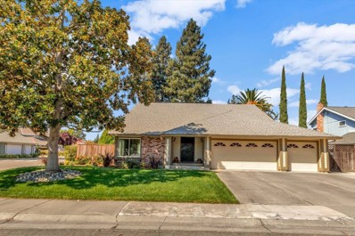 55 Pebble River Circle, Sacramento, CA 95831 - MLS#: 18061561