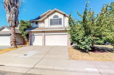 8523 Chamonix Court, Sacramento, CA 95843 - MLS#: 18061562