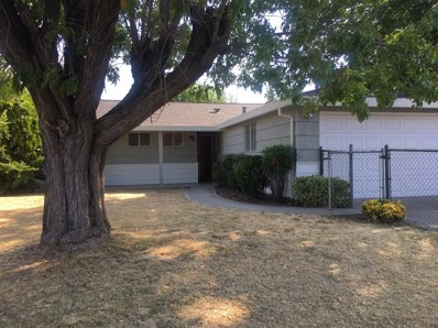 5940 Green Glen Way, Sacramento, CA 95842 - MLS#: 18061590
