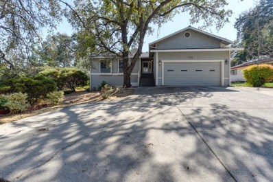 3807 Kimberly Road, Cameron Park, CA 95682 - MLS#: 18061592
