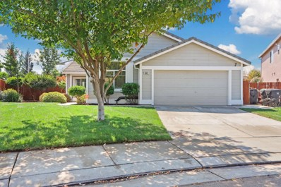 1687 Venice Circle, Stockton, CA 95206 - MLS#: 18061595