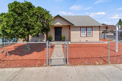 227 E Alameda Street, Manteca, CA 95336 - MLS#: 18061602