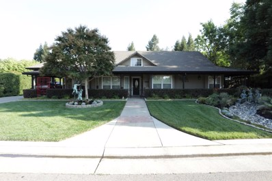 8685 Hickory Leaf Place, Orangevale, CA 95662 - MLS#: 18061607