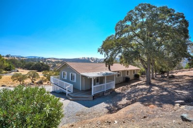 6905 Cane, Valley Springs, CA 95252 - MLS#: 18061619