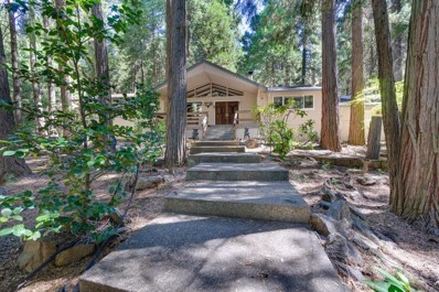 2748 Paddle Pass, Pollock Pines, CA 95726 - MLS#: 18061630