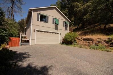 16444 Judith Court, Grass Valley, CA 95949 - MLS#: 18061632