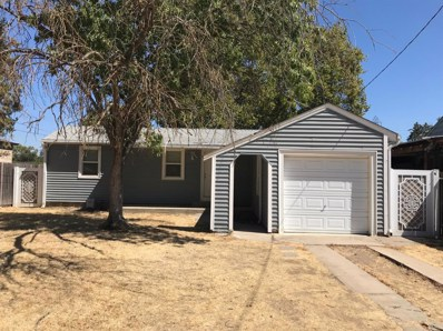 2900 Connie Drive, Sacramento, CA 95815 - MLS#: 18061636