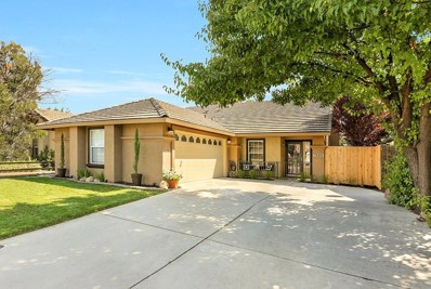 1255 Cobblestone Drive, Lincoln, CA 95648 - MLS#: 18061640