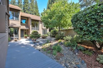 7655 Green Heron Lane, Fair Oaks, CA 95628 - MLS#: 18061643