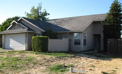 6595 Rancho Pico Way, Sacramento, CA 95828 - MLS#: 18061646