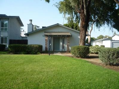 2643 Parkway, Ceres, CA 95307 - MLS#: 18061649