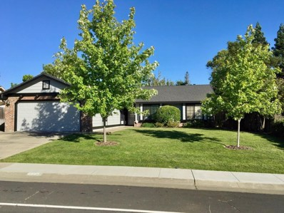 5966 Brooktree Drive, Citrus Heights, CA 95621 - MLS#: 18061652