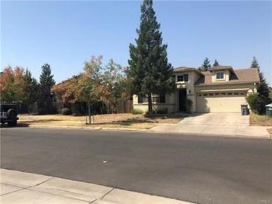 155 Aldrich Drive, Merced, CA 95348 - MLS#: 18061655