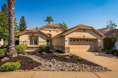 7277 Clearview Way, Roseville, CA 95747 - MLS#: 18061677