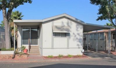 15 Schooner Lane, Modesto, CA 95356 - MLS#: 18061681
