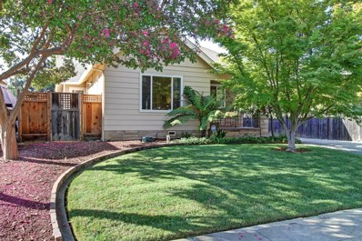 4932 12th Avenue, Sacramento, CA 95820 - MLS#: 18061691