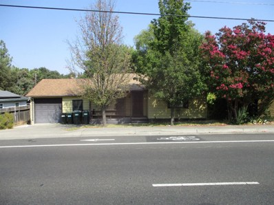 5932 Garfield Avenue, Sacramento, CA 95841 - MLS#: 18061695