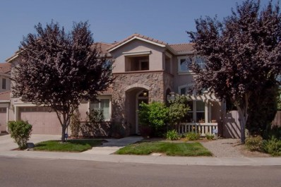 5463 Cooper Court, Riverbank, CA 95367 - MLS#: 18061696