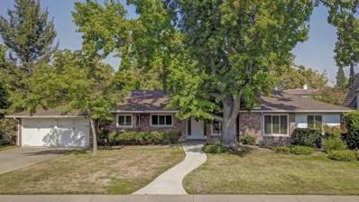 3601 College Avenue, Sacramento, CA 95818 - MLS#: 18061699
