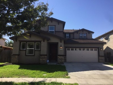 1418 Berrendas Street, Patterson, CA 95363 - MLS#: 18061701