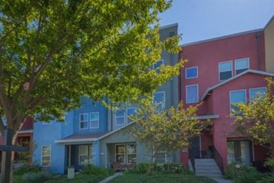 10860 Atherstone Drive, Rancho Cordova, CA 95670 - MLS#: 18061707