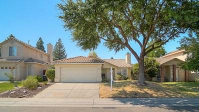 8485 Zachis Way, Antelope, CA 95843 - MLS#: 18061709