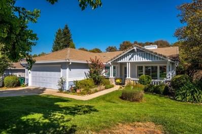 3941 Watsonia Glen Drive, El Dorado Hills, CA 95762 - MLS#: 18061714