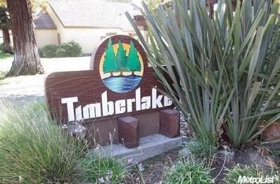 3701 Colonial Drive UNIT 221, Modesto, CA 95356 - MLS#: 18061715